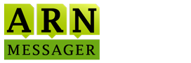 Logo ARN messager